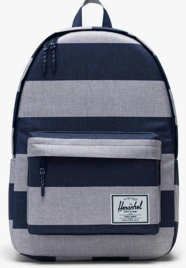 best backpacking companies - Herschel XL