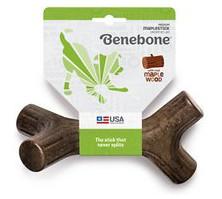 benebone vs nylabone stick