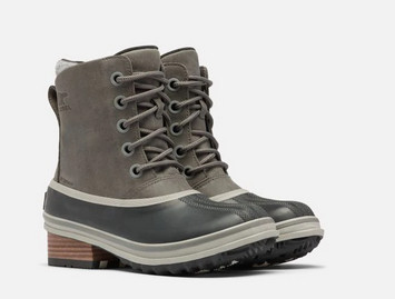 where to buy duck boots - sorel ladies