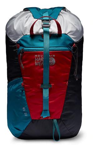 best packing companies - mountain wear gear pack