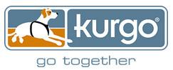 kurgo dog gear logo