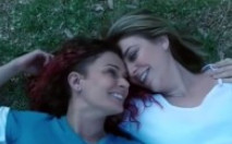 allie and bea screenshot