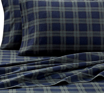 why is flannel so warm - flannel sheets