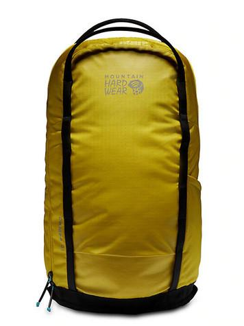 Best backpacking companies - Mountain wear gear