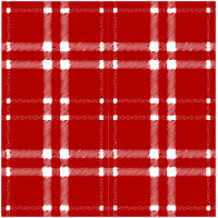 Are plaid shirts still in style