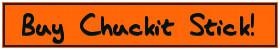 Buy Chuckit Stick