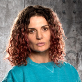 bea smith wentworth tv show screenshot