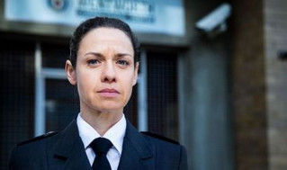 vera bennett wentworth tv show cast screenshot