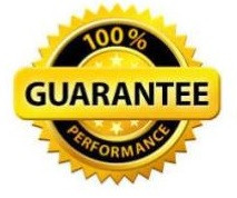 Instant Publisher Biz Partner Program review guarantee