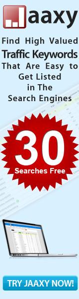 Jaaxy keyword tools for SEO