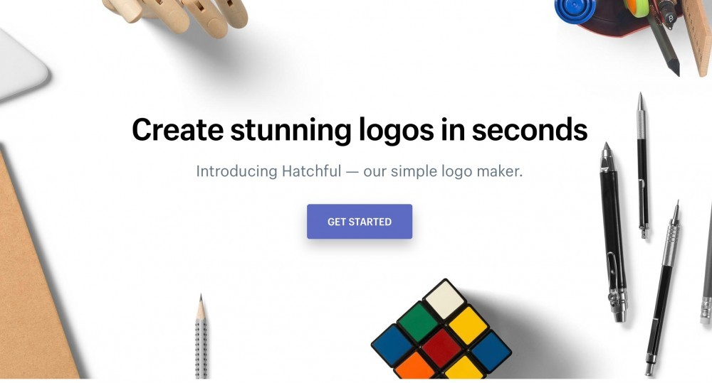 branding your business with a logo