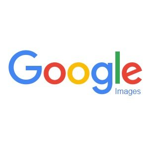 How to Apply Attribution to Free Pictures Found in Google