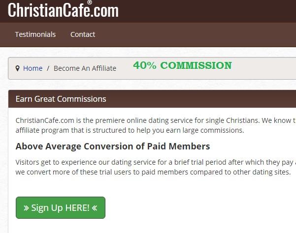 arabiska dating webbplatser gratis