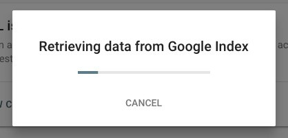 google-search-console-retrieving-data