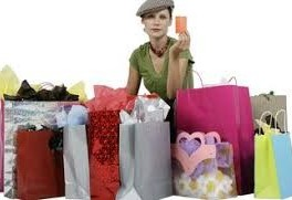Economical Factors - boom-