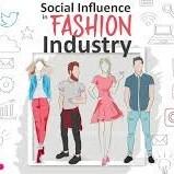 social fashion influence