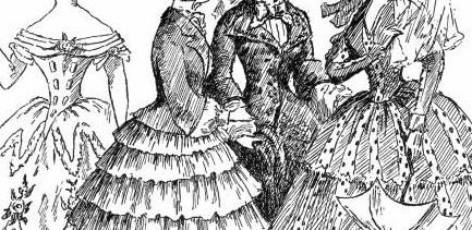 Early Fashion
