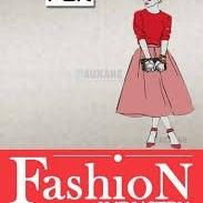 internet fashion marketing