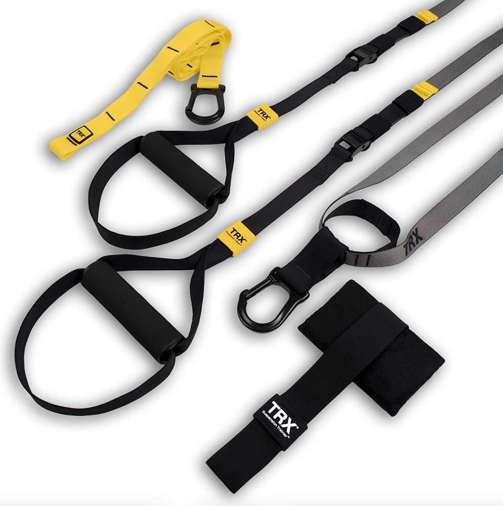 TRX GO Trainer Kit