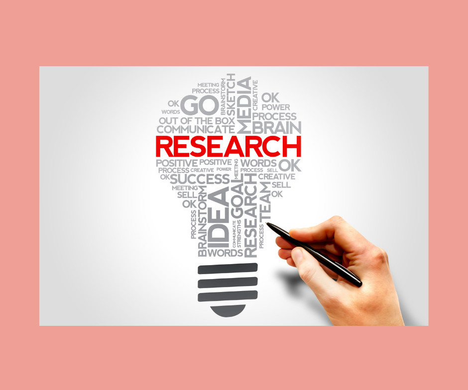 Research Business