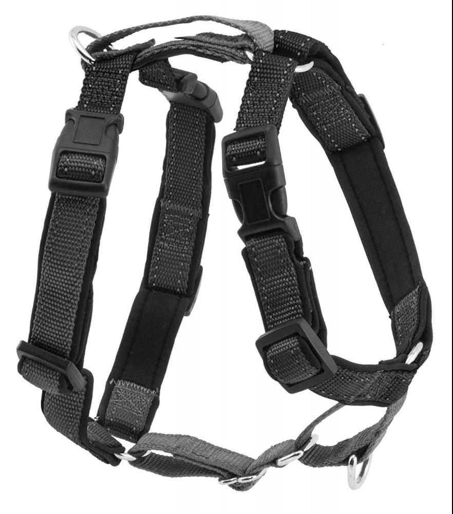 PetSafe 3 in 1 Harness Photo