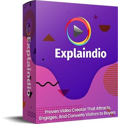 explaindio 4.0 review