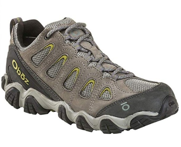 Oboz-Sawtooth-Best-Hiking-Shoe