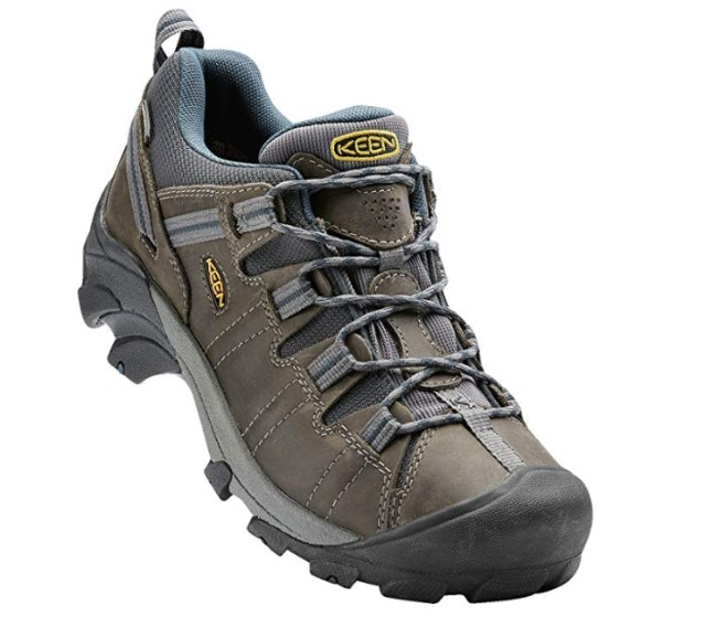 Keen-Men's-Targhee-Best-Hiking-2019-Shoe