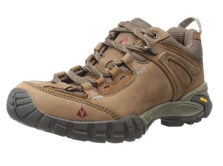 Vasque-Men's-Best-Hiking-Shoe