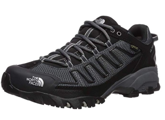 The-North-Face-Best-Hiking-Shoe