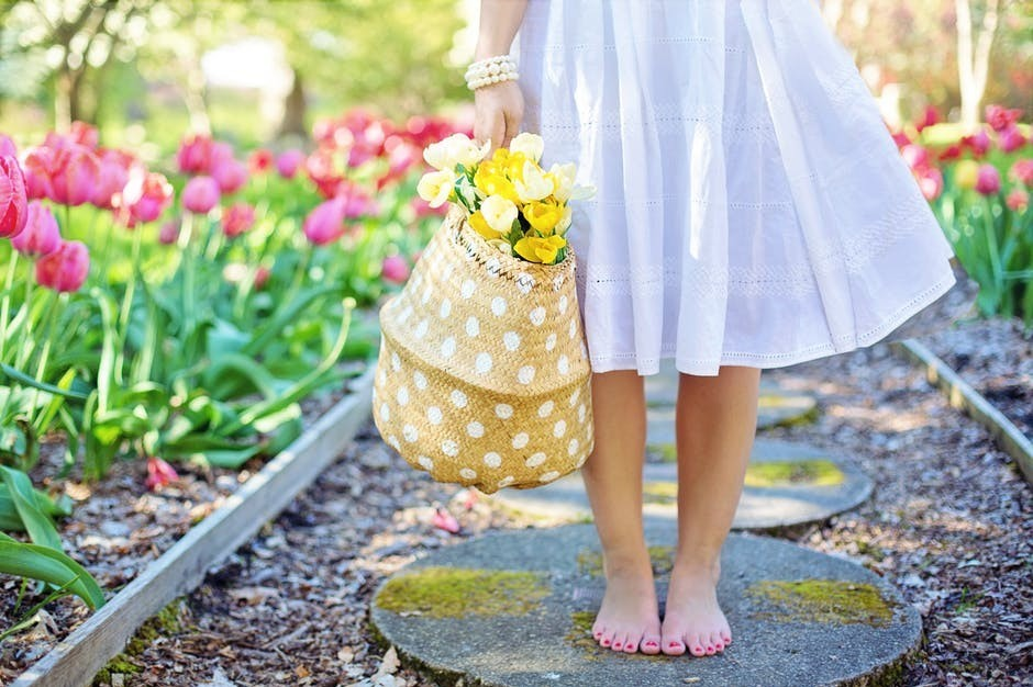 What is Earthing and Grounding?