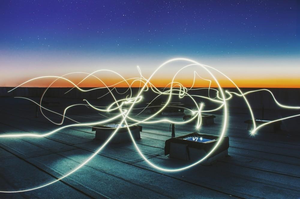 understanding spiritual energy