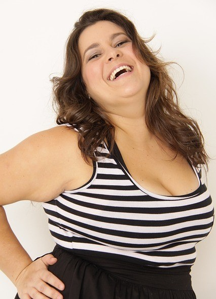 plus size clothes for woman