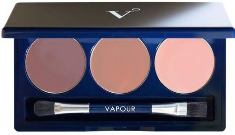 the best non toxic makeup brands