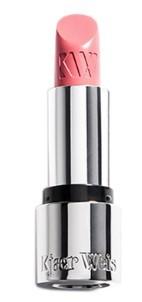 non toxic makeup brands