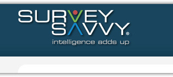 Online surveys that pay money