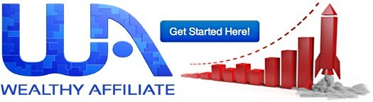 wealthy affiliate program review