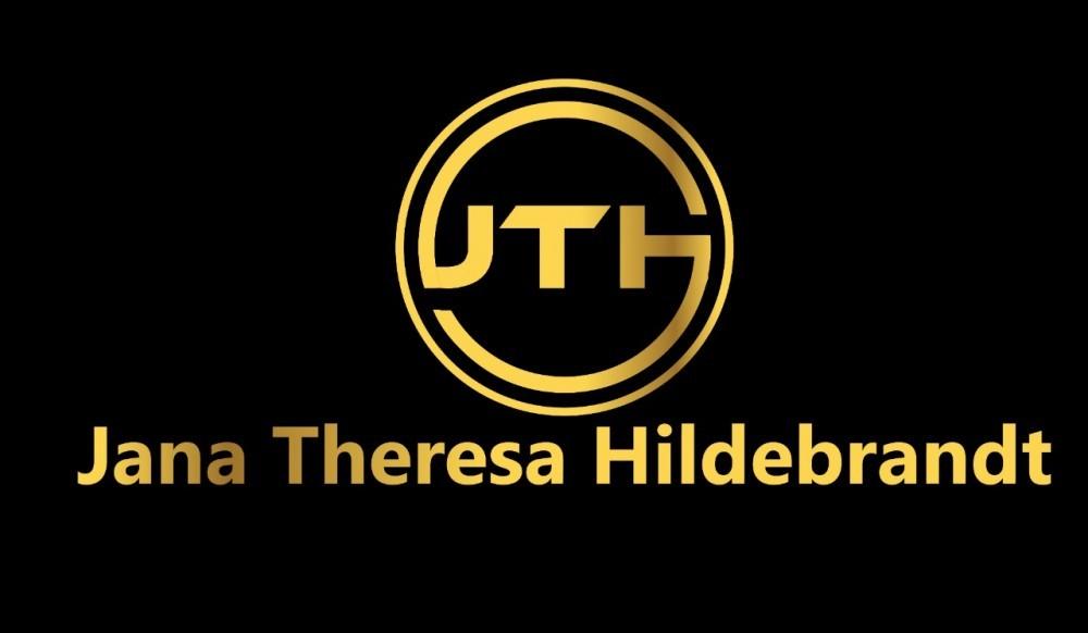 logo JTH
