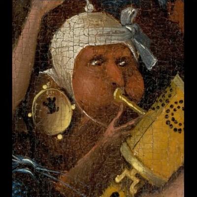 tune flute