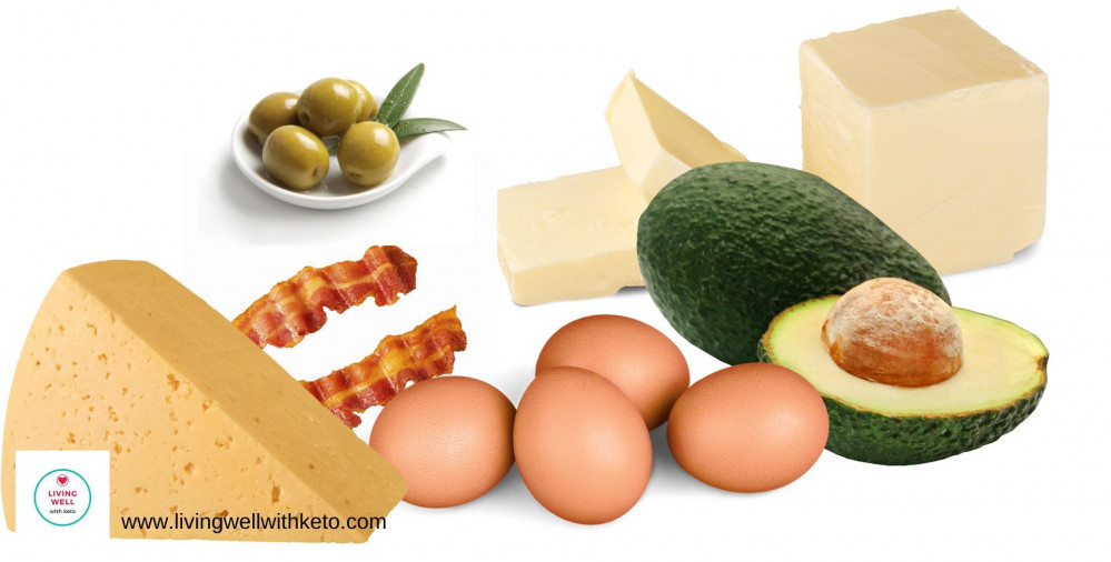 What is a healthy breakfast to lose weight?