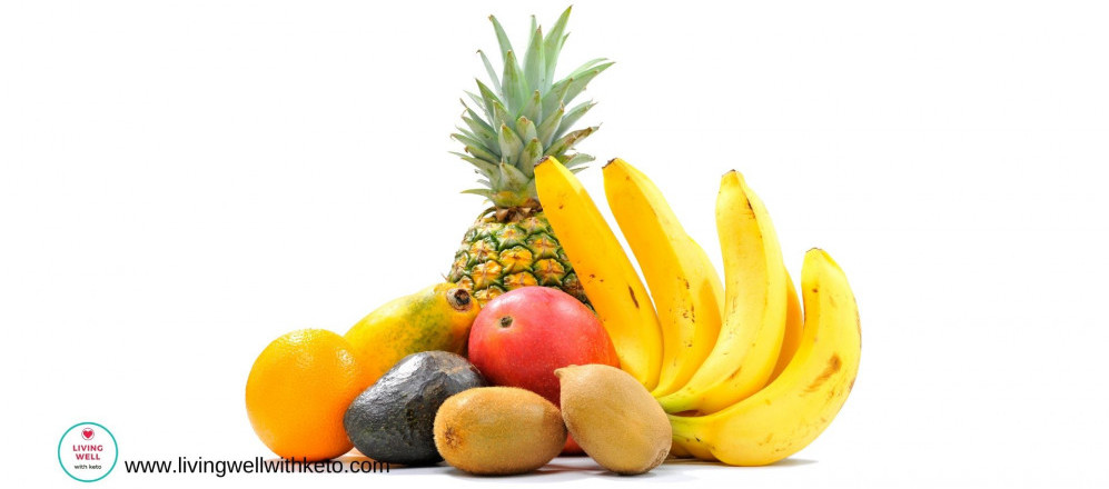 Is Fruit Good For You (surprising results)