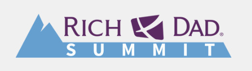 What is Rich Dad Summit?