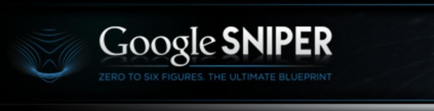 Google Sniper Review