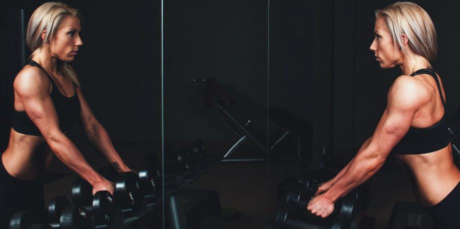 How to Beat Weight Loss Plateau | sebidietdetox