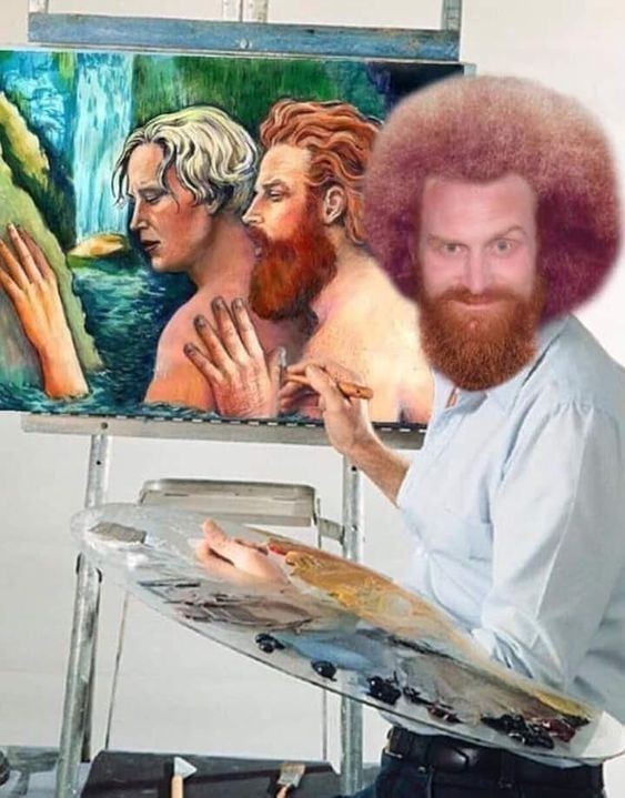 Tormund Giantsbane Game of Thrones meme