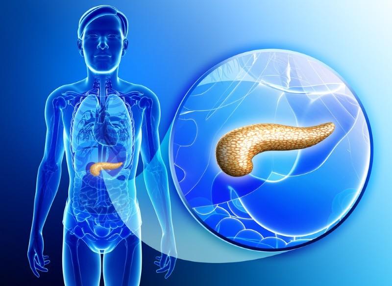 pancreatitus and lupus