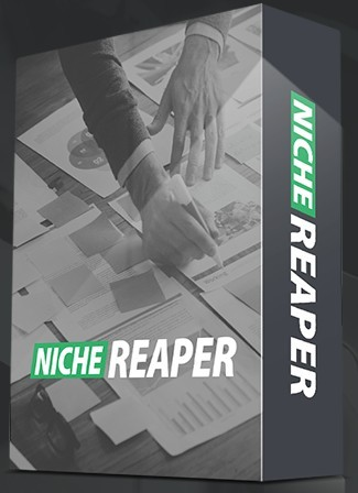 Niche Reaper v3.0 Review - Explode your profits