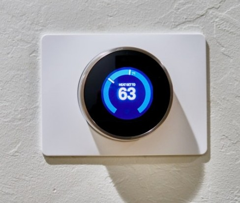 How to Protect IoT - All About Internet of Things