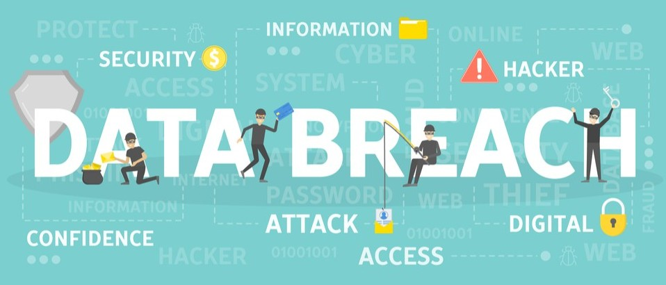 10 FREE Tips For Online Security - How To Stop Hackers