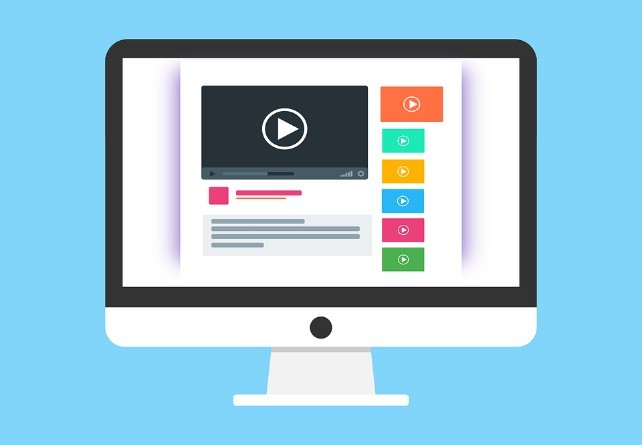 5 Tips How To Promote Your Videos To YouTube
